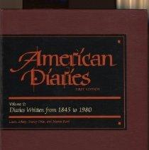 Image of Book - WHC 2009.160