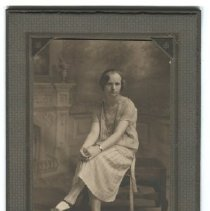 Image of Print, Photographic - WHC 2009.189