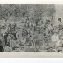 Image of Print, Photographic - WHC 2009.195