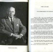Image of Book - WHC 2009.25
