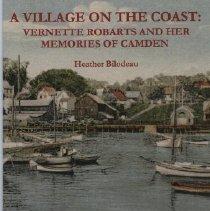 Image of Book - WHC 2009.76