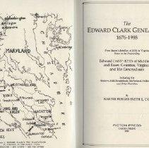 Image of Book - WHC 2009.79