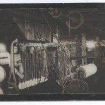 Image of Print, Photographic - WHC 2009.90