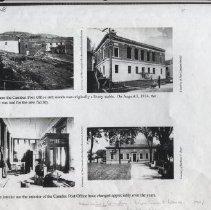 Image of Print, Photographic - CHRC 2011.3