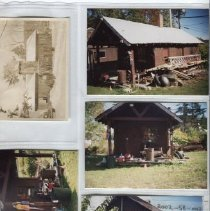 Image of Print, Photographic - CHRC 2012.2