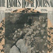 Image of Magazine - WHC 2010.43