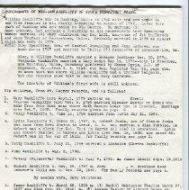 Image of Manuscript - WHC 2010.51