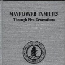 Image of Book - WHC 2010.97