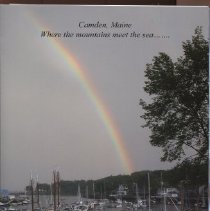 Image of Report, Annual - WHC 2012.33