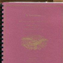 Image of Book - WHC 2013.23