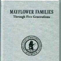 Image of Book - WHC 2013.34