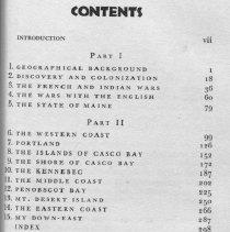 Image of Book - WHC 2014.52