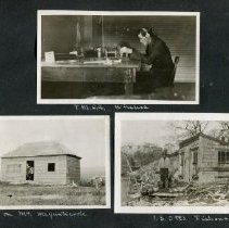 Image of [YMCA wireless, Camp, Ott's fishhouse]_p021