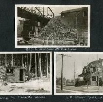 Image of [Lime kiln, Log Cabin]_p019