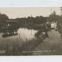 Image of Postcard - WHC.2016.24