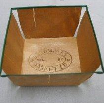 Image of 1995.14.19 - box