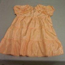 Image of 1995.7.5 - dress
