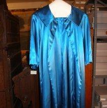 Image of 1997.193.6 - coat
