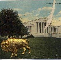Image of 1999.31.14 Postcard