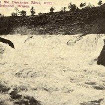 Image of 1999.31.20 Postcard