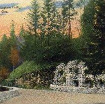 Image of 1999.31.22 Postcard