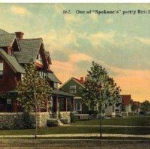 Image of 1999.31.13 Postcard