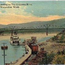 Image of 1999.31.26 Postcard