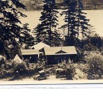 Image of 1999.31.30 Postcard