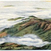 Image of 1999.31.31 - Postcard