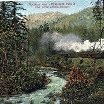Image of 1999.31.36 Postcard