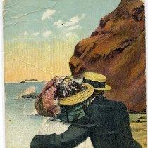 Image of 1999.31.41 Postcard