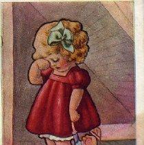 Image of 1999.31.49 Postcard