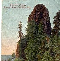 Image of 1999.31.51 Postcard