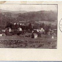 Image of 1999.31.52 Postcard