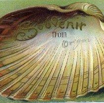 Image of 1999.31.54 Postcard