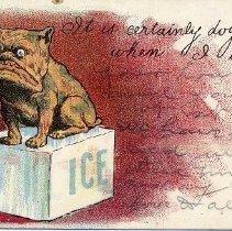 Image of 1999.31.55 Postcard