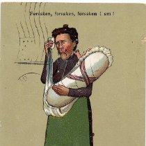 Image of 1999.31.56 Postcard