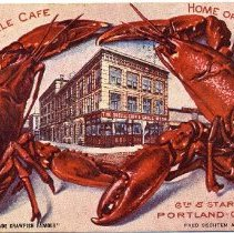 Image of 1999.31.58 Postcard