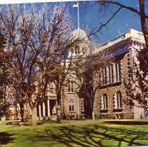 Image of 1999.31.65 Postcard