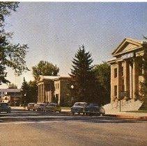 Image of 1999.31.66 Postcard