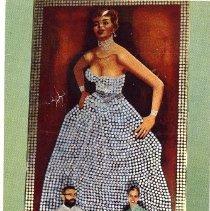 Image of 1999.31.67 Postcard