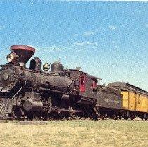 Image of 1999.31.83 Postcard