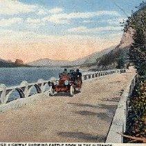 Image of 1999.31.85 Postcard