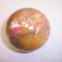 Image of 2001.64.0037 - Sphere