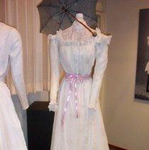 Image of 2001.9.94 - dress
