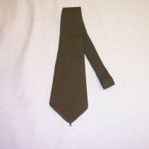 Image of tie