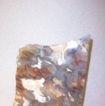 Image of 2003.51.002 - Rock slabs