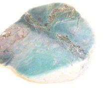 Image of 2003.51.0054 - Rock slabs