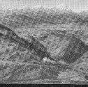Image of Postcard - Page 1
