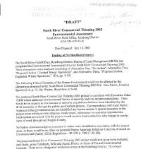 Image of 2003.83.002 - Report